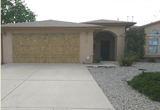 109 Elm Court SE, Rio Rancho, NM 87124
