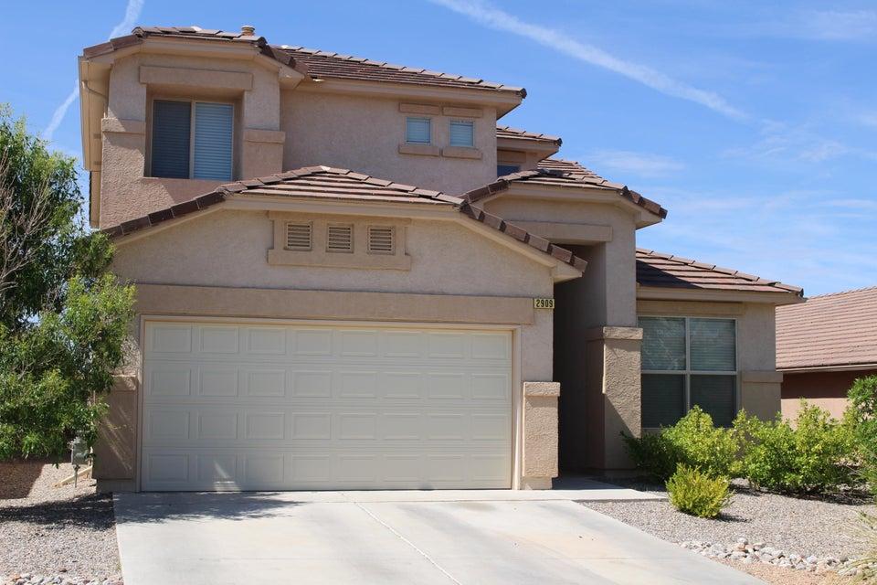 2909 Violeta Circle SE, Rio Rancho, NM 87124