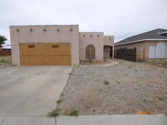 2928 Corona Drive NW, Albuquerque, NM 87120