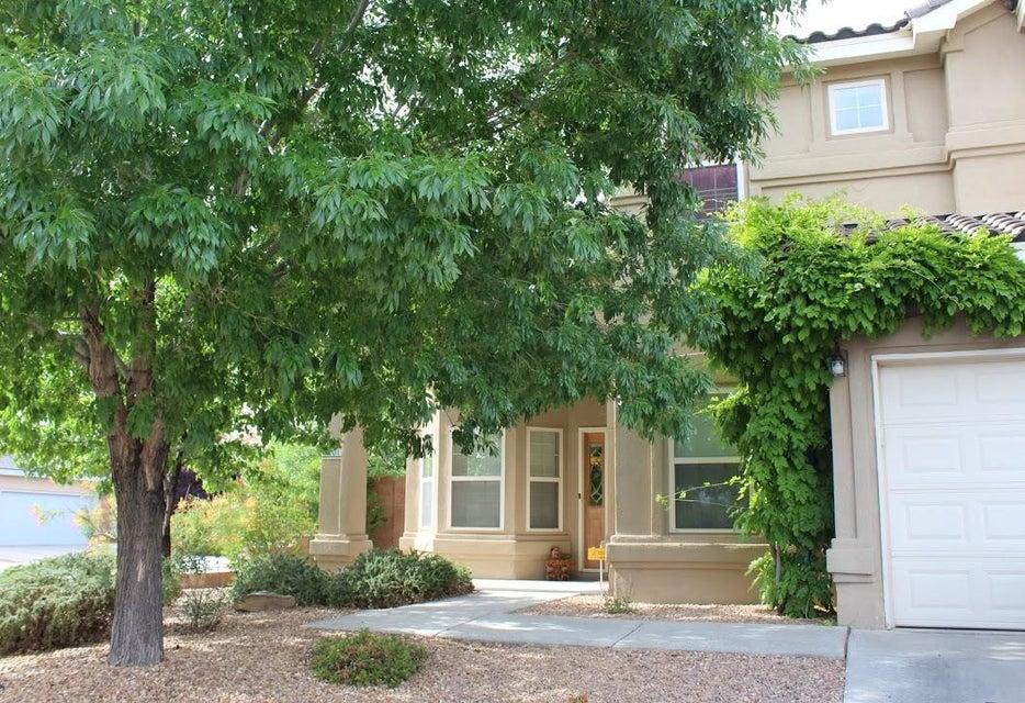 7101 Wild Olive Avenue NE, Albuquerque, NM 87113