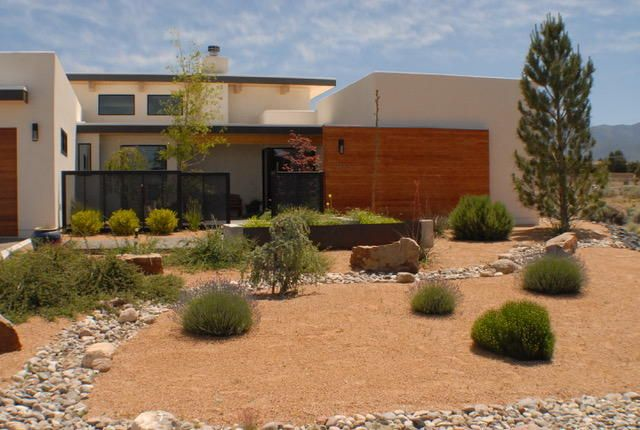 9122 Ventura Court NE, Albuquerque, NM 87122