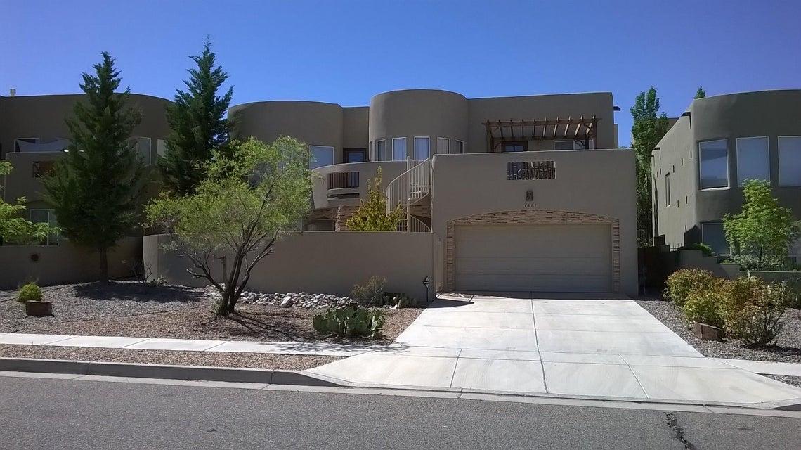 1377 Wilkes Way SE, Rio Rancho, NM 87124