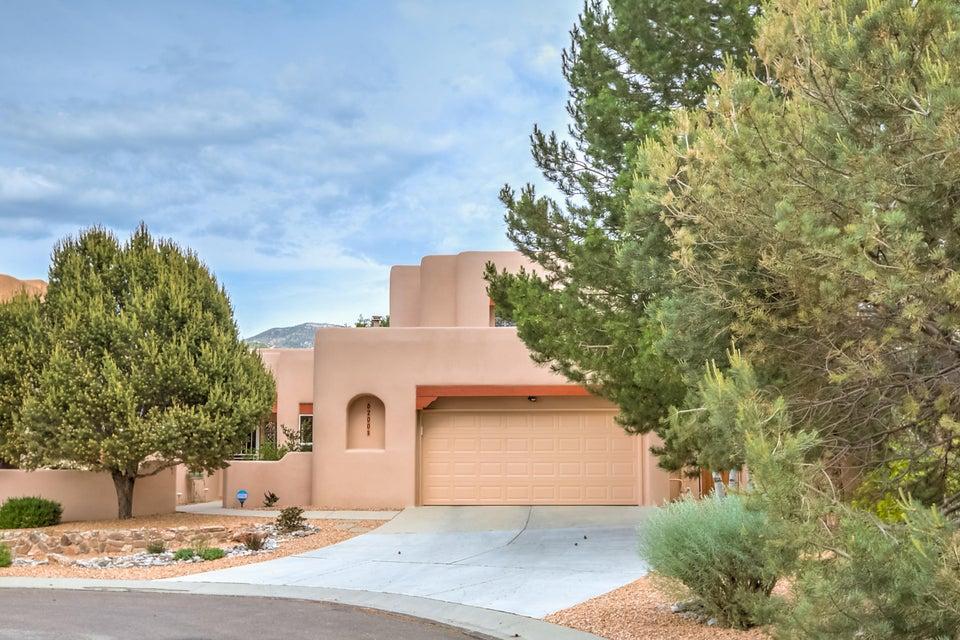 6200 Abiquiu Place NE, Albuquerque, NM 87111