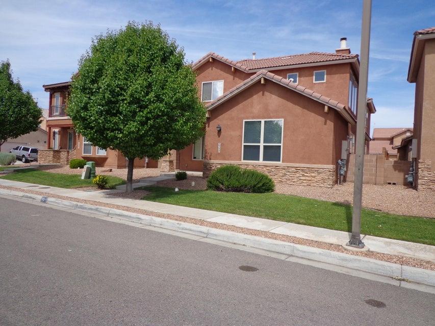 839 Bosque Vista Drive, Bernalillo, NM 87004