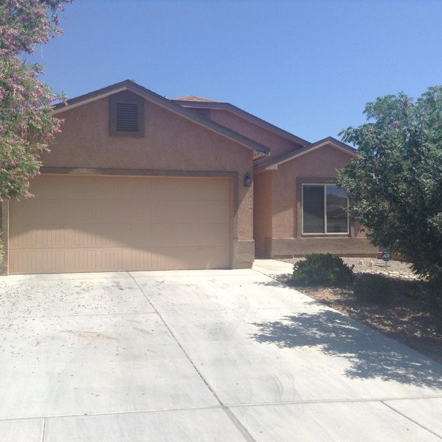 2029 N Ensenada Circle SE, Rio Rancho, NM 87124