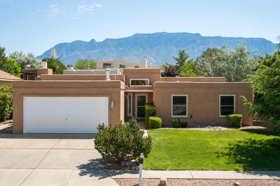 9400 De Vargas Loop NE, Albuquerque, NM 87109