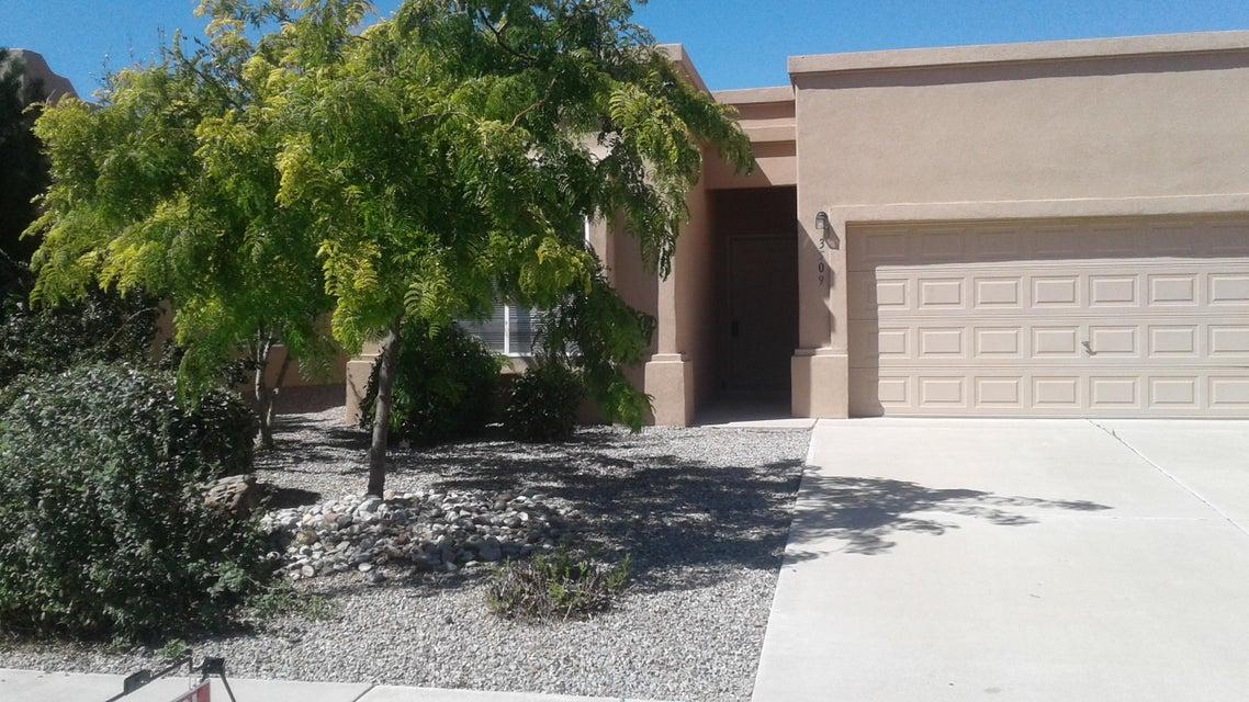 3509 Old Mill Road NE, Rio Rancho, NM 87144