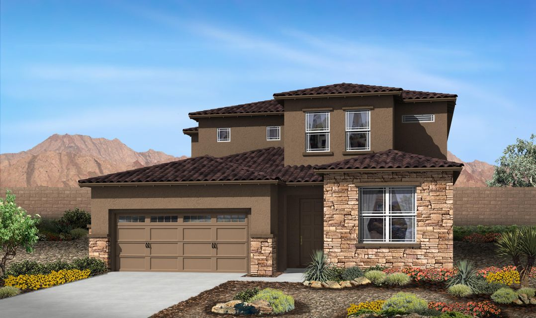 7344 Two Rock Road NW, Albuquerque, NM 87114