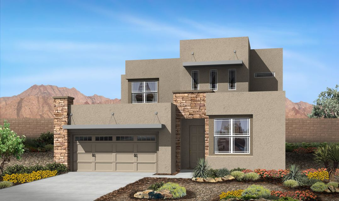 7340 Two Rock Road NW, Albuquerque, NM 87114