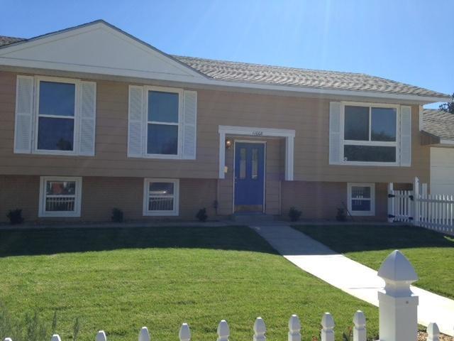 11008 Cordova Avenue NE, Albuquerque, NM 87112