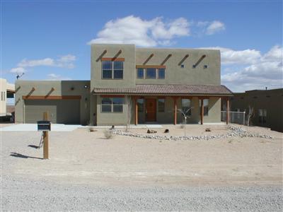 520 3rd Street NE, Rio Rancho, NM 87124