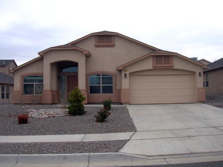 3459 Oasis Springs Road NE, Rio Rancho, NM 87144