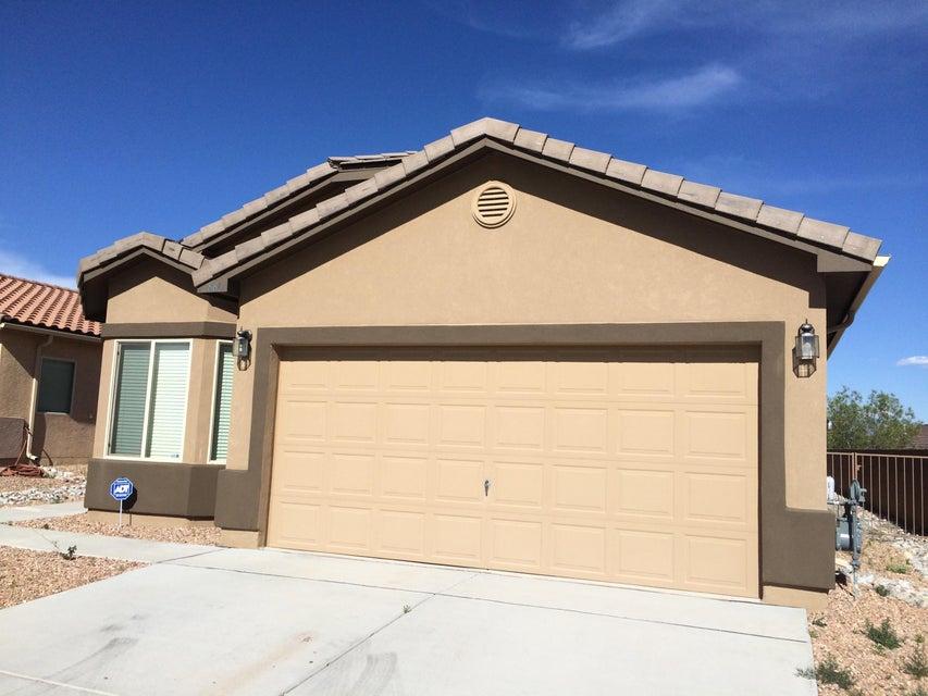 880 Desert Senna Avenue SW, Los Lunas, NM 87031