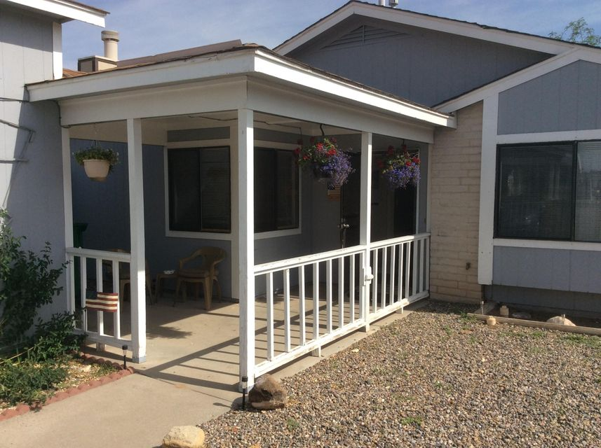 4885 Turquoise Drive NE, Rio Rancho, NM 87124