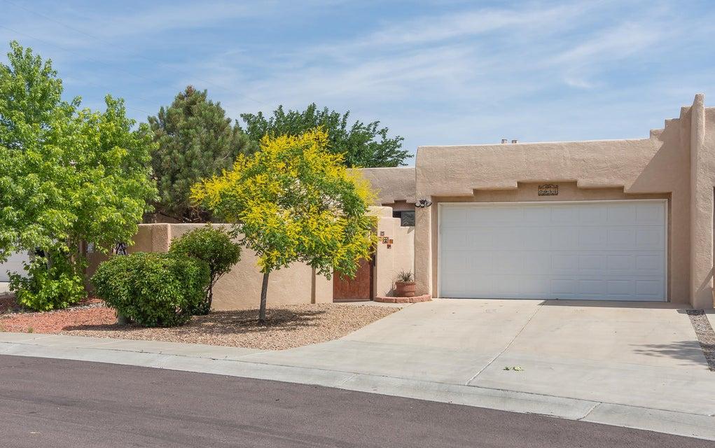 7931 Minge Road NW, Albuquerque, NM 87120