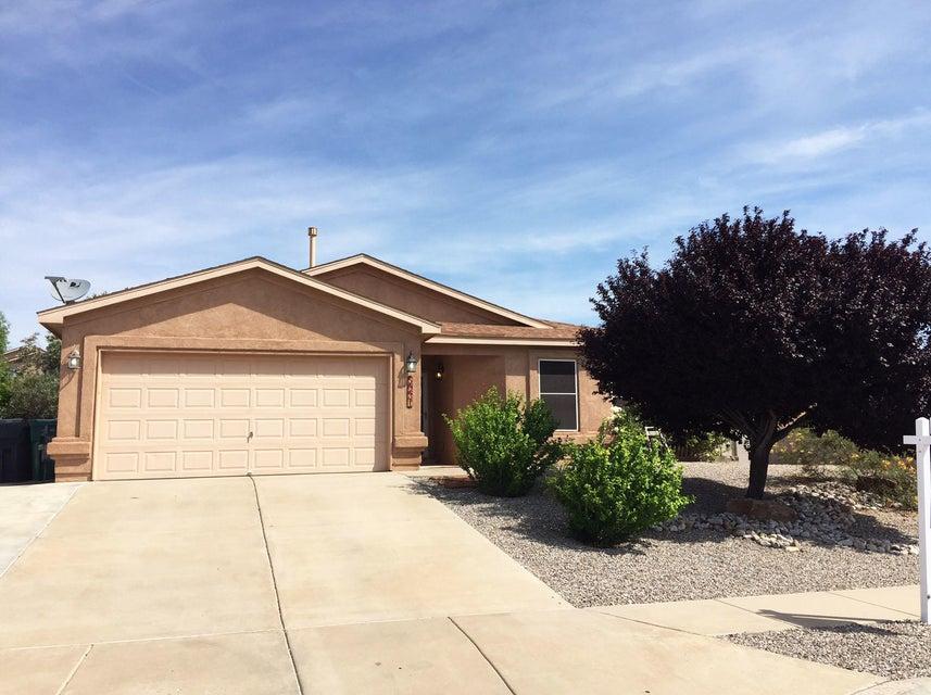 5031 Woodhaven Drive NE, Rio Rancho, NM 87144