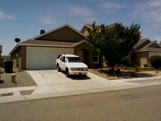6304 Corte Alzira NW, Albuquerque, NM 87114