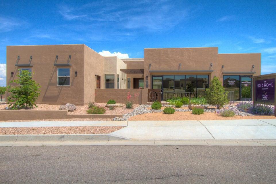 6620 Kimmick Drive NW, Albuquerque, NM 87120