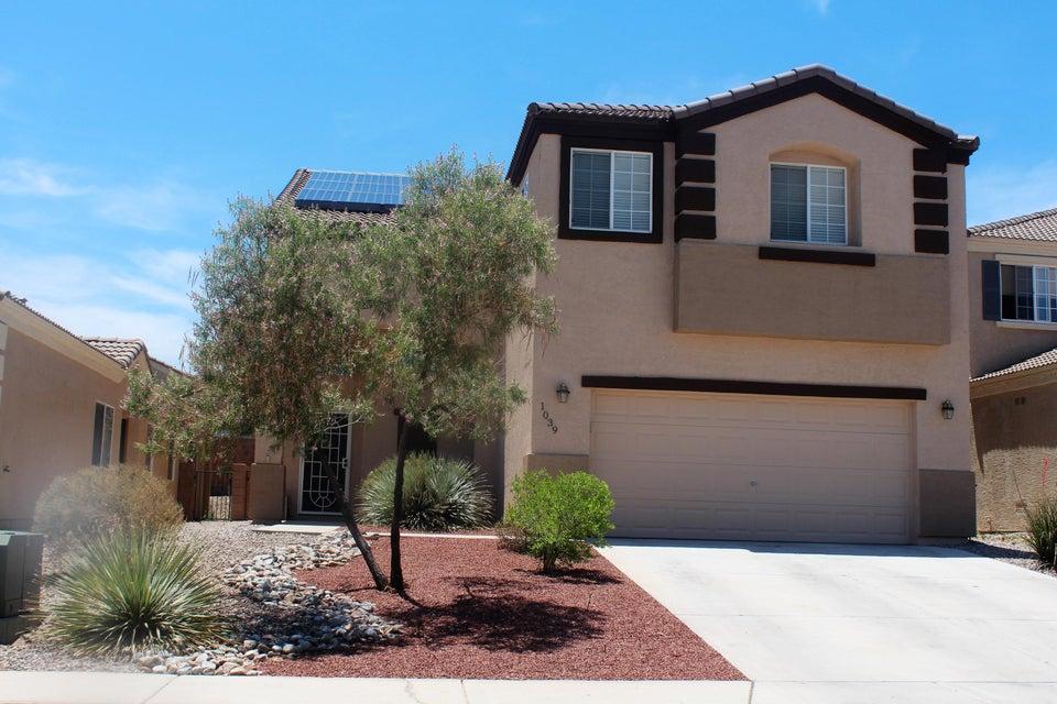 1039 Maroa Street NW, Albuquerque, NM 87120