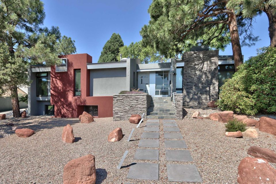 1805 Newton Place NE, Albuquerque, NM 87106