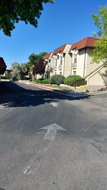 803 Country Club Drive SE APT 1D, Rio Rancho, NM 87124