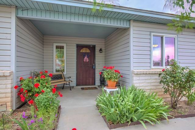 1491 Sandy Lane Court SE, Rio Rancho, NM 87124