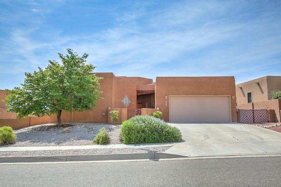 1350 Sara Way SE, Rio Rancho, NM 87124