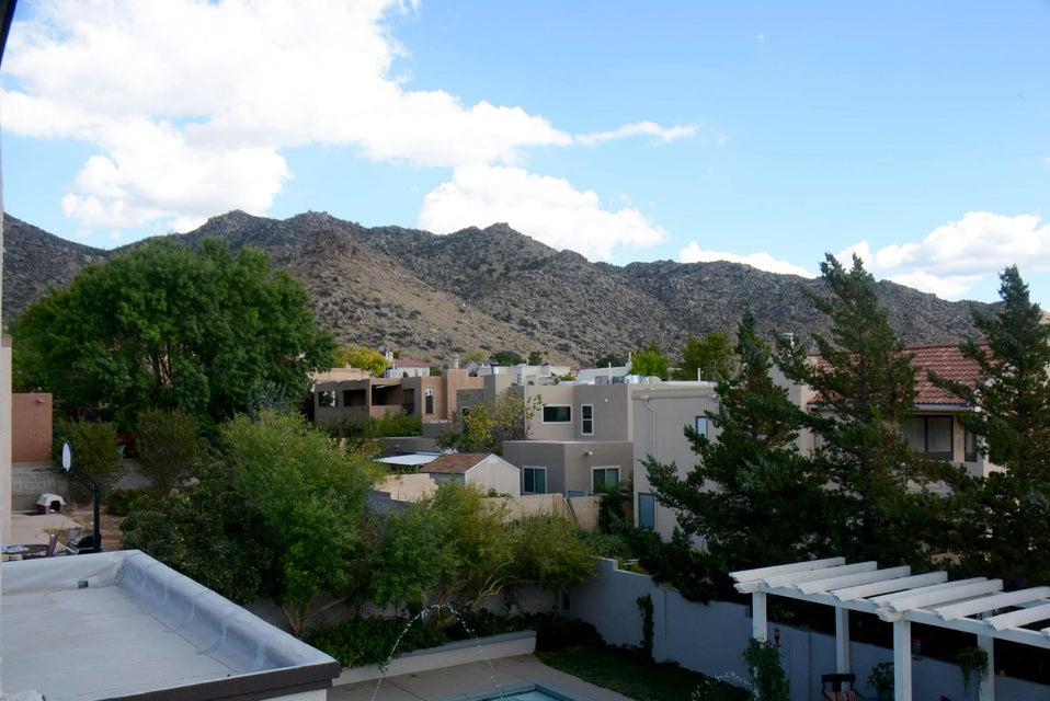 14316 Soula Drive NE, Albuquerque, NM 87123