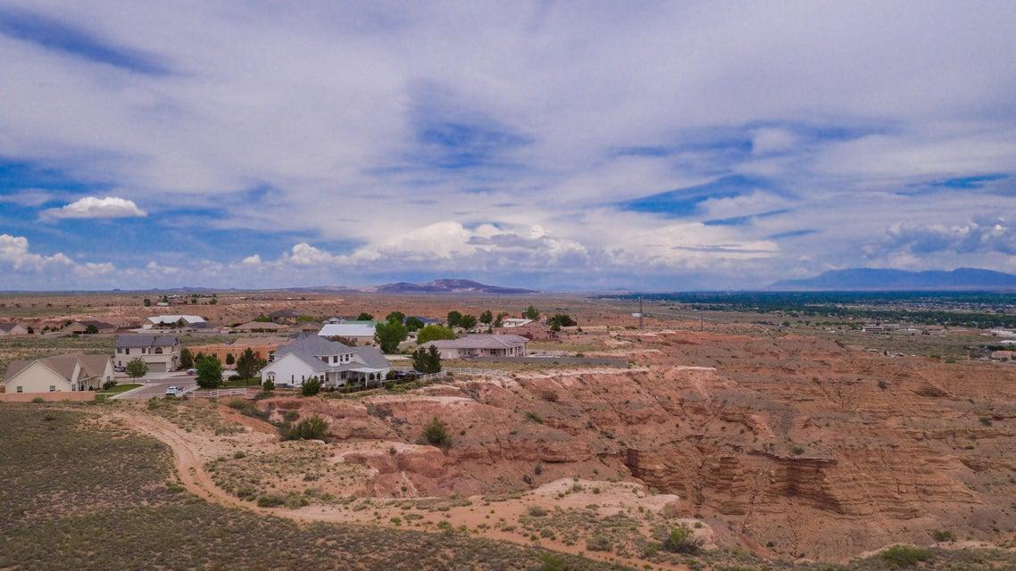 Greenbelt View, Belen, NM 87002