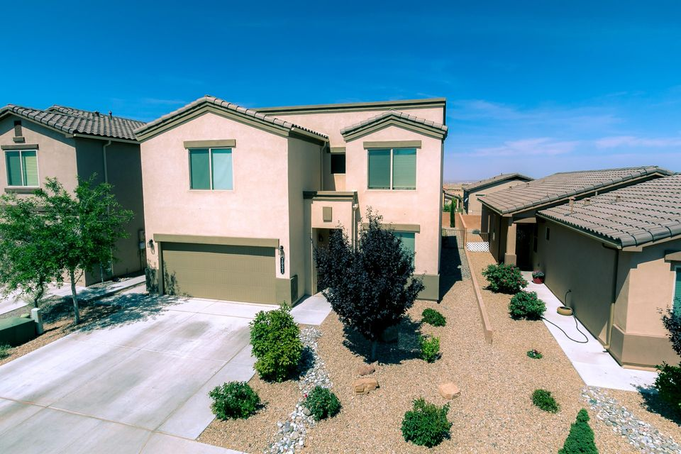 2031 Pleasanton Drive SE, Albuquerque, NM 87123