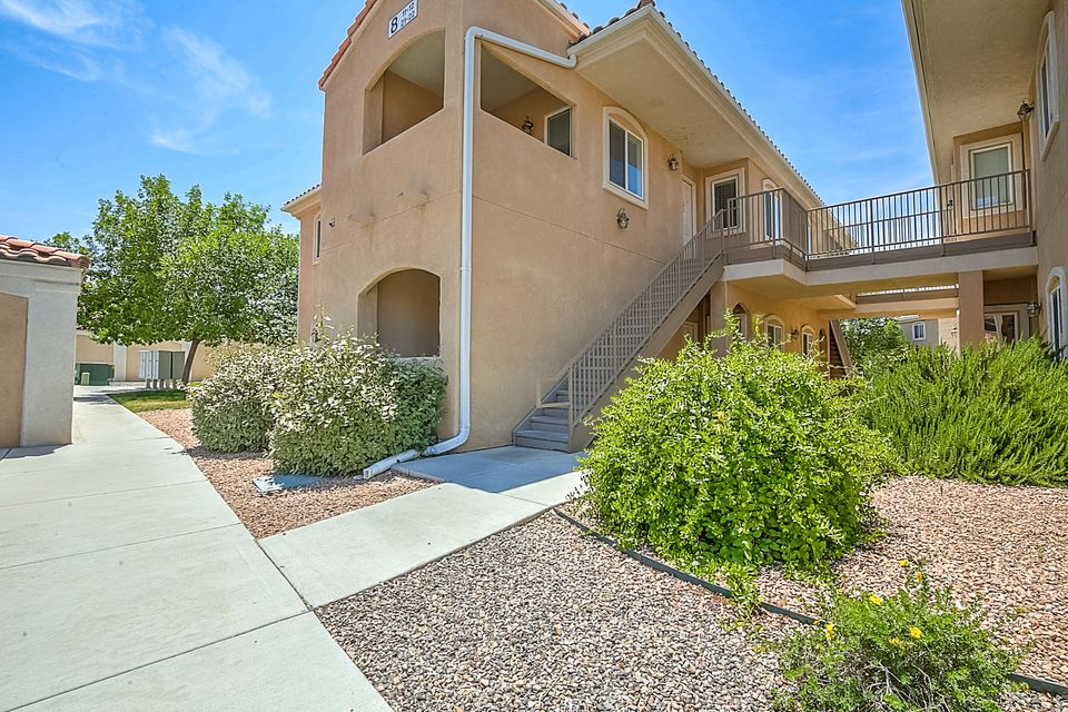 6800 Vista Del Norte NE 812, Albuquerque, NM 87113