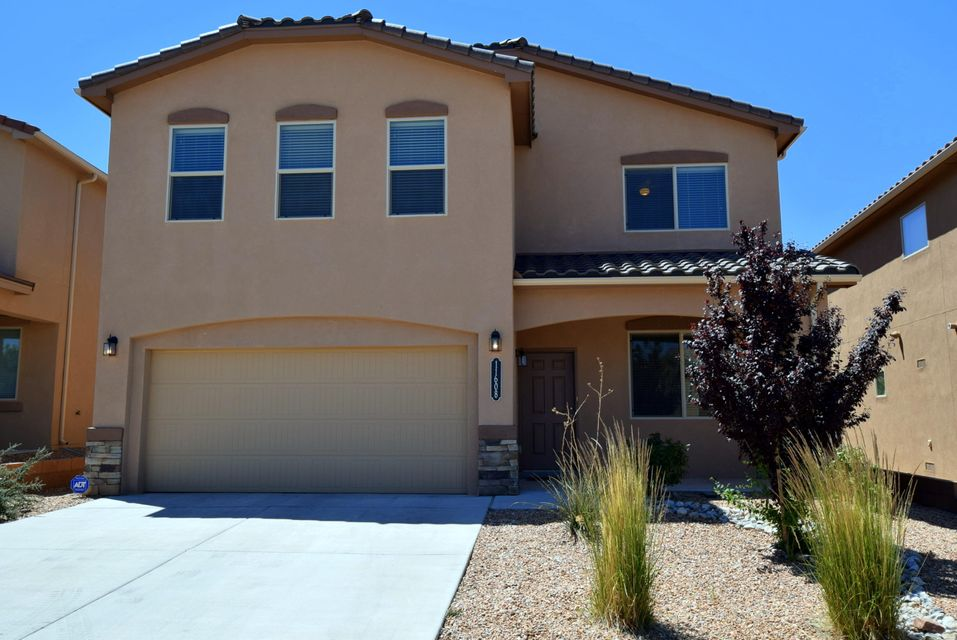 11608 Thistledown Road SE, Albuquerque, NM 87123