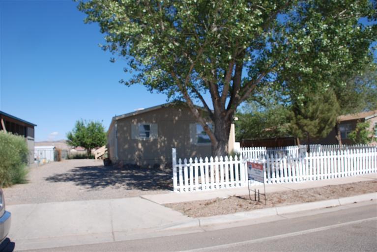 1771 Chamisa Avenue, Los Lunas, NM 87031
