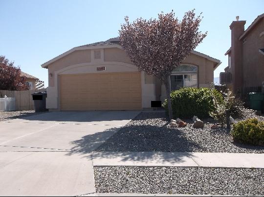 7052 Skylar Drive NE, Rio Rancho, NM 87144