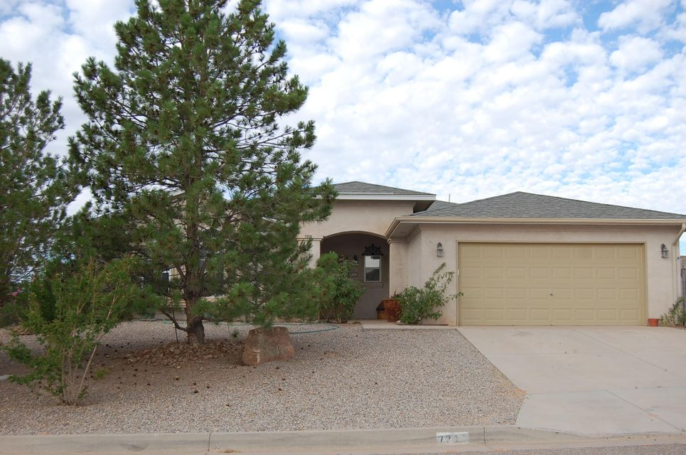 7212 Donet Court NE, Rio Rancho, NM 87144