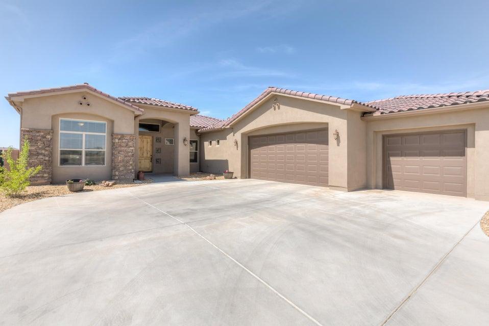 1616 21St Avenue SE, Rio Rancho, NM 87124