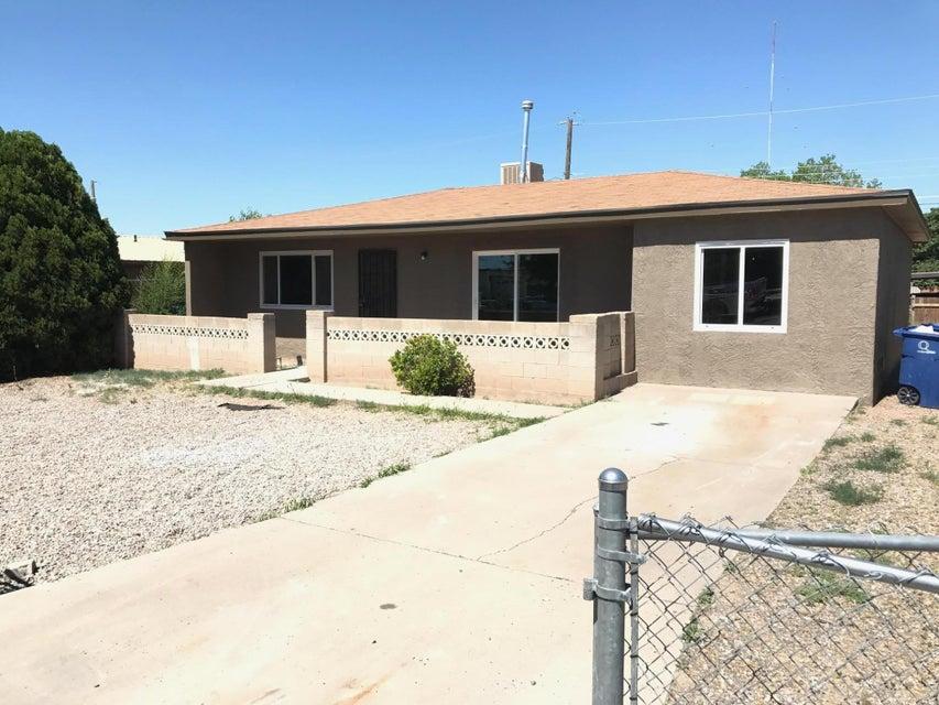 4651 W Lea Drive SW, Albuquerque, NM 87105