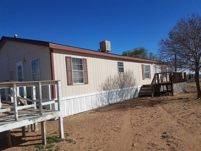 11 Greer Road, Belen, NM 87002