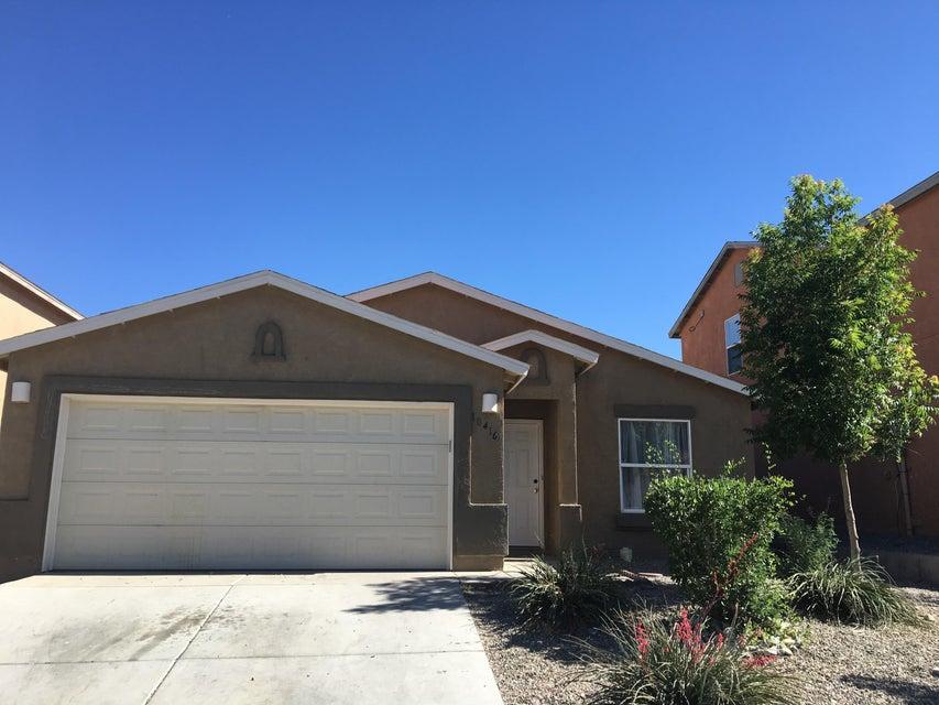 10416 Gila Gulch Road SW, Albuquerque, NM 87121