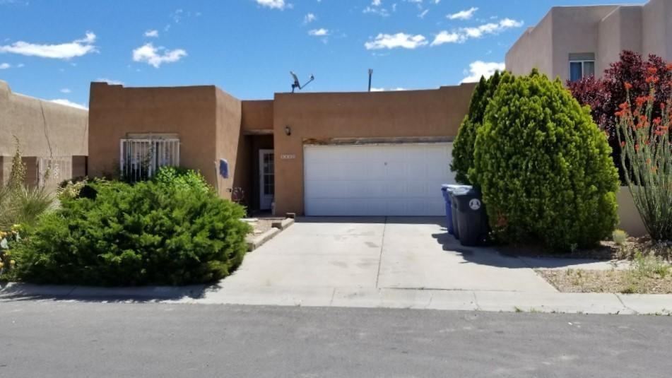 6004 Cardigan Court NW, Albuquerque, NM 87120
