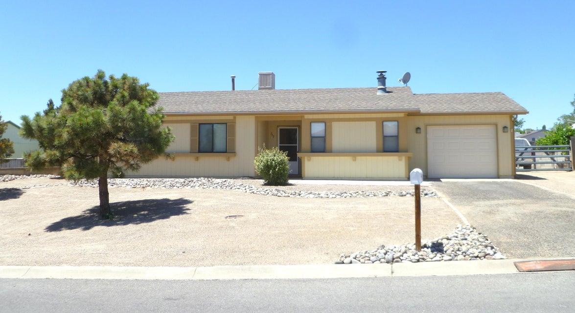 757 Ivory Road SE, Rio Rancho, NM 87124