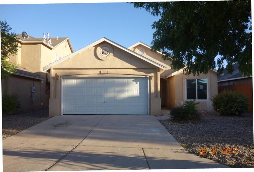 254 Quetzal Drive SW, Albuquerque, NM 87105
