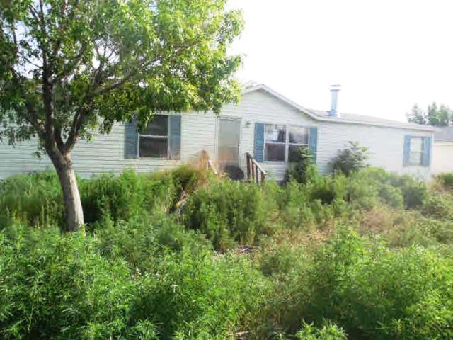 413 Prosperity Avenue SE, Albuquerque, NM 87105