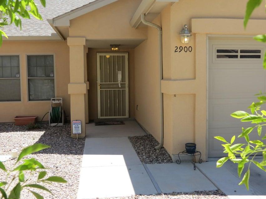 2900 Walsh Loop SE, Rio Rancho, NM 87124
