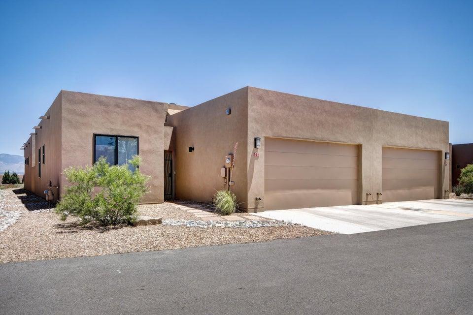 55 Wind Road NW, Albuquerque, NM 87120
