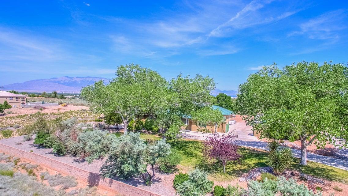 4150 Rancho Bonito Drive NW # B, Albuquerque, NM 87120