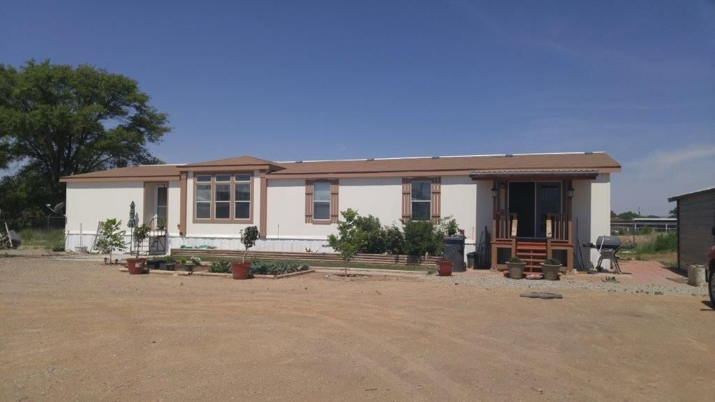 19556 Highway 314, Belen, NM 87002