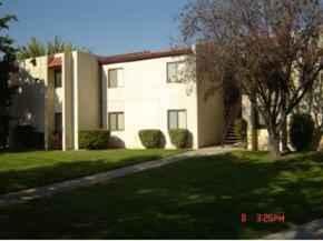 911 Country Club Drive SE 911, Rio Rancho, NM 87124