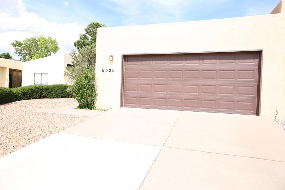 6326 Antares Road NE, Albuquerque, NM 87111