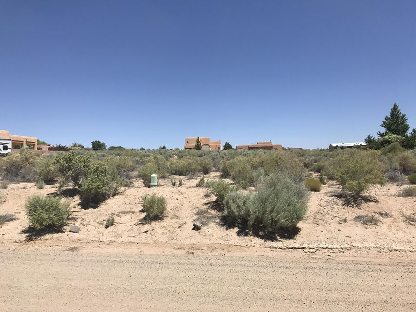 1561 17th Avenue SE, Rio Rancho, NM 87124